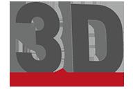 logo polystyrene
