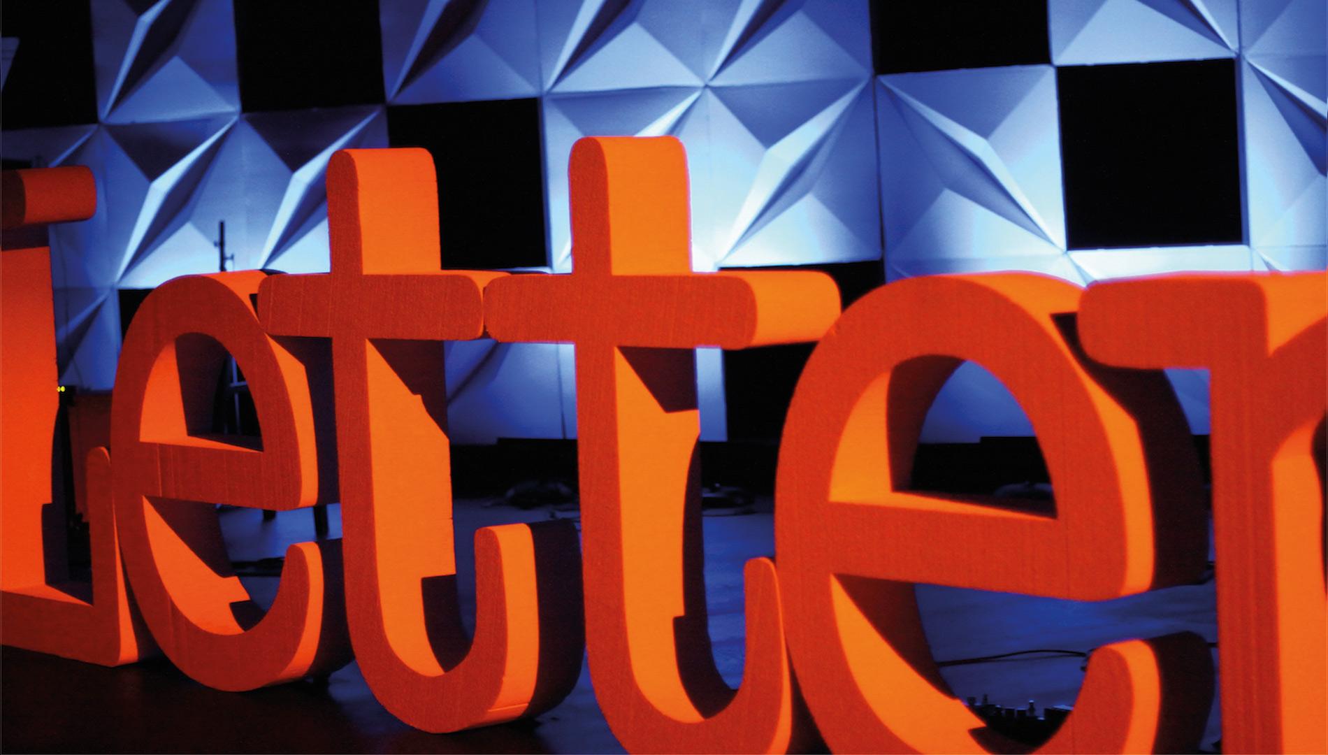 lettres polystyrene marseille